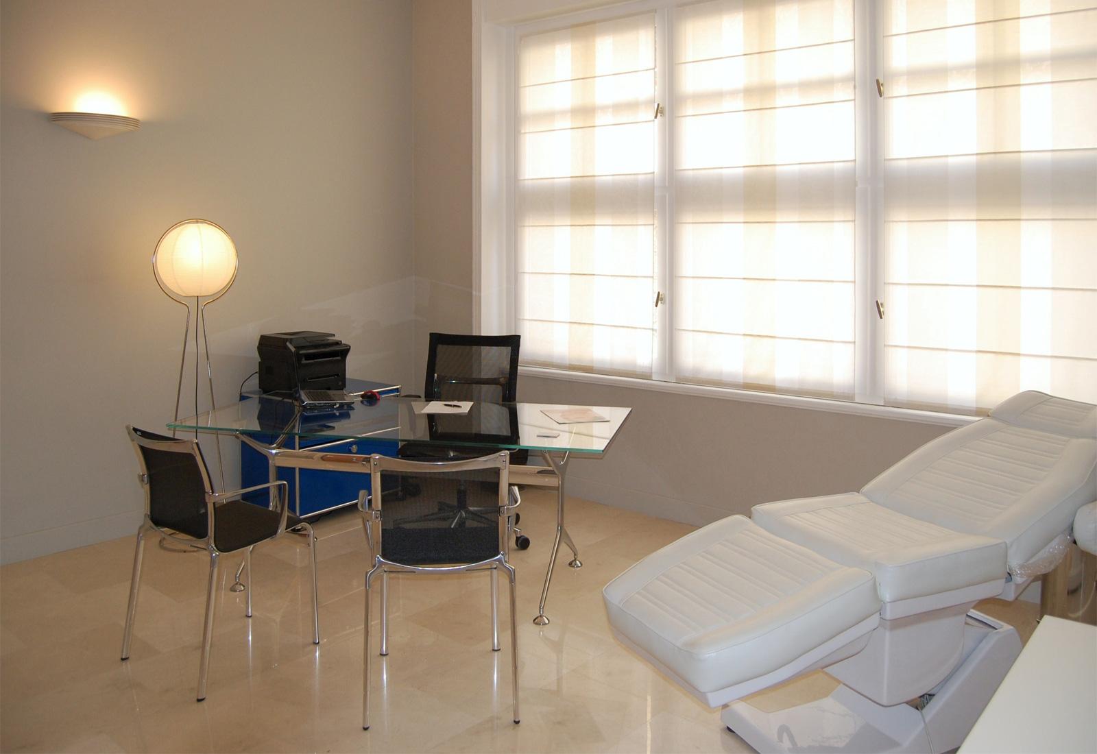 chirurgien esth tique lyon dr bayol sp cialiste de la chirurgie plastique lyon. Black Bedroom Furniture Sets. Home Design Ideas