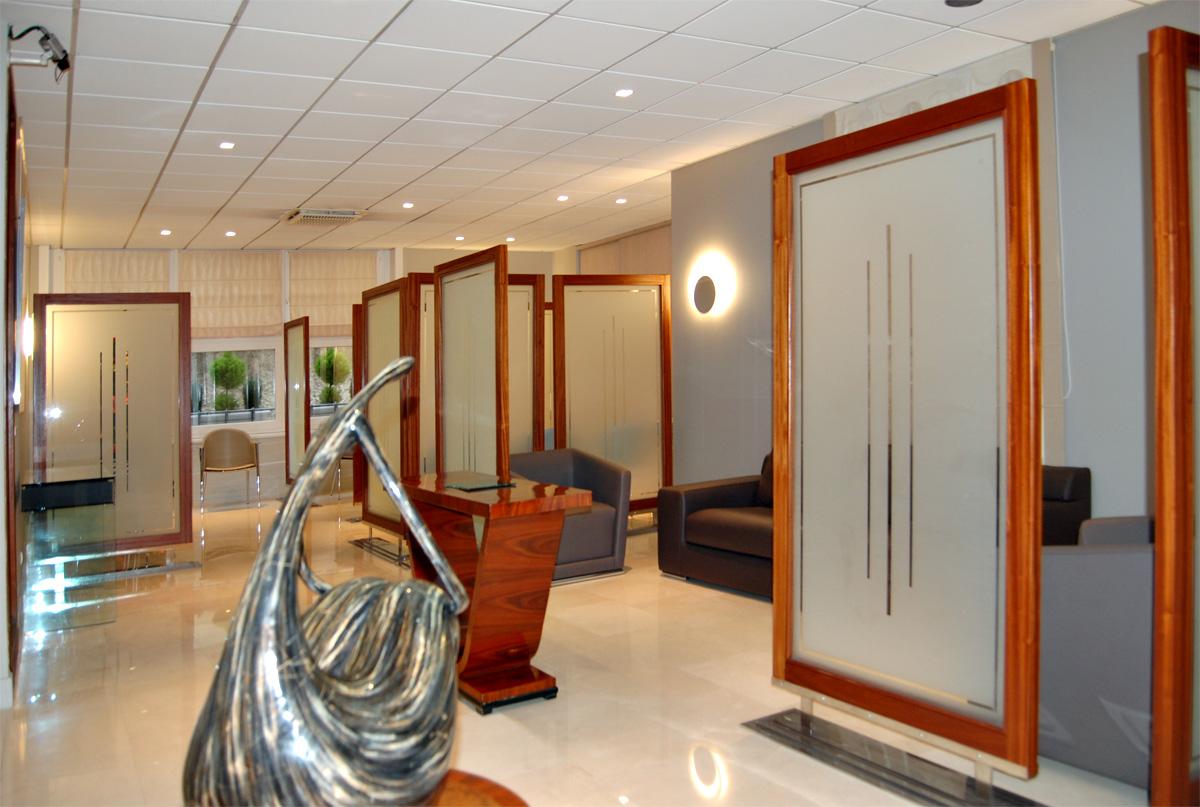 Chirurgie esthetique lyon dr bayol consultations au - Salon esthetique lyon ...