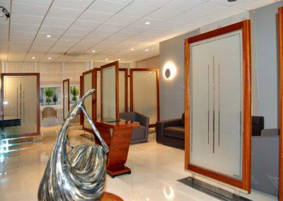 2 Clinique esthétique Lyon Tête d'Or