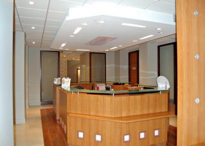 1 Clinique esthétique Lyon Tête d'Or