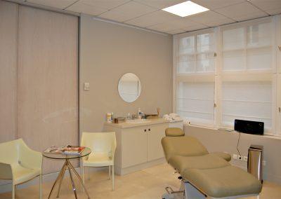 3 Clinique esthétique Lyon Tête d'Or