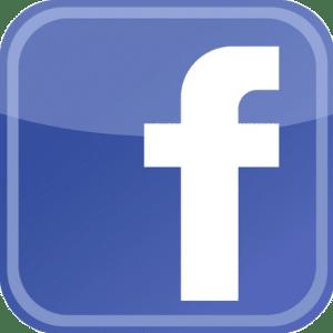 Logo facebook chirurgie esthétique Lyon
