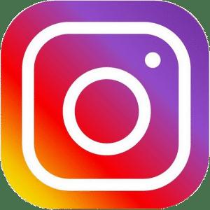Logo instagram chirurgie esthétique Lyon